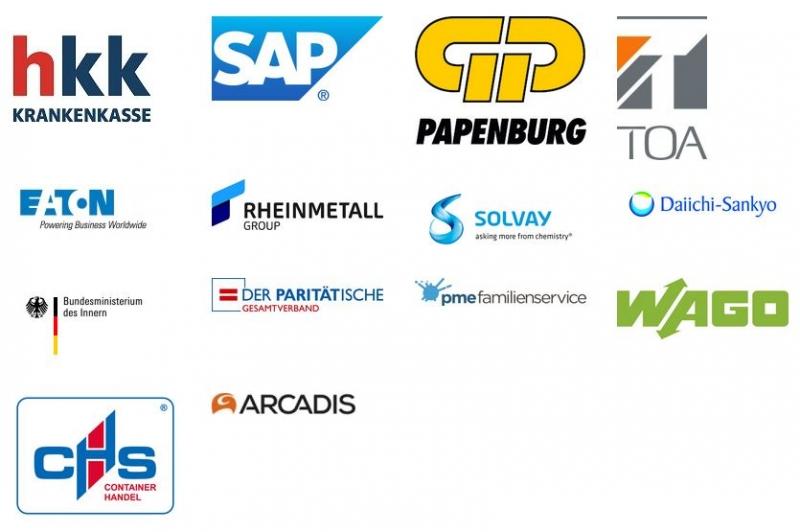 logos_bundesweit